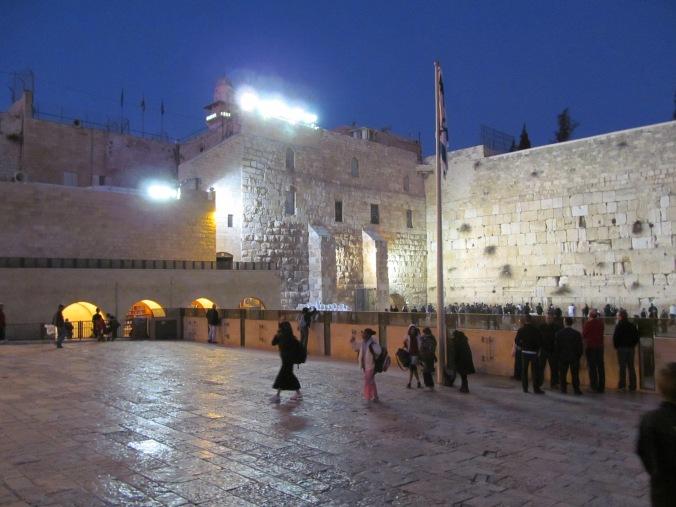 Israel 606