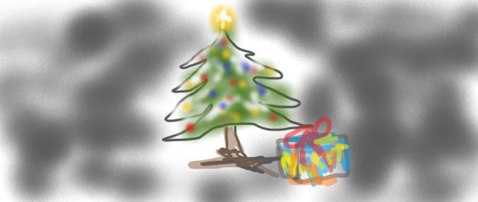Cherish the Gift