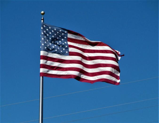 american flag may 5.jpg