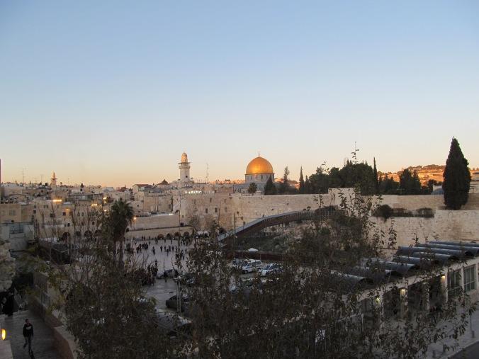 Israel 588