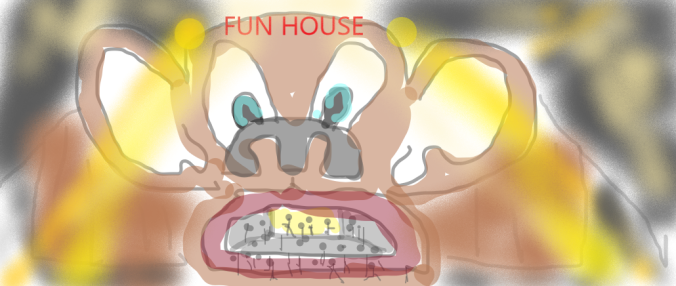 Laughter.png