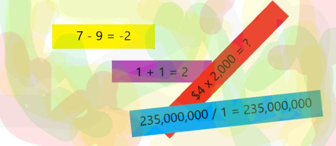 Mathematical Sabbatical